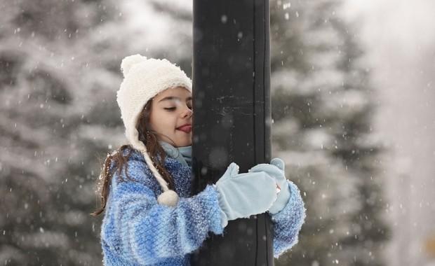 Семь ошибок воспитания, которые мешают детям стать лидерами